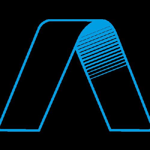 AMN_Holding_Logo