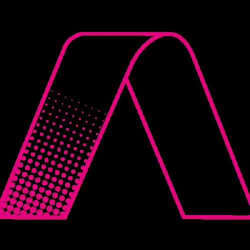 BS_Holding_Logo