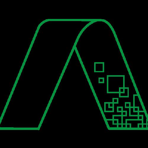 Gaming_Holding_Logo