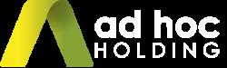 Holding_Logo_Breit_SM